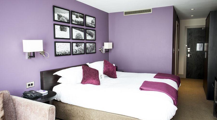 Hogarths Hotel-13 of 106 photos