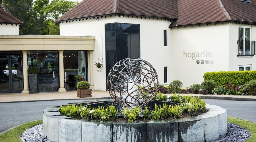 Hogarths Hotel-89 of 106 photos