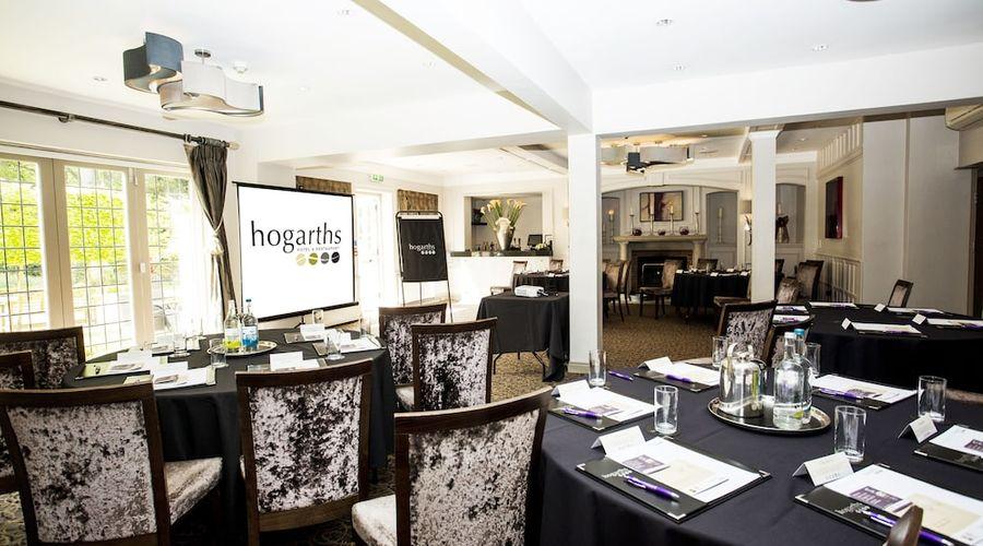 Hogarths Hotel-84 of 106 photos