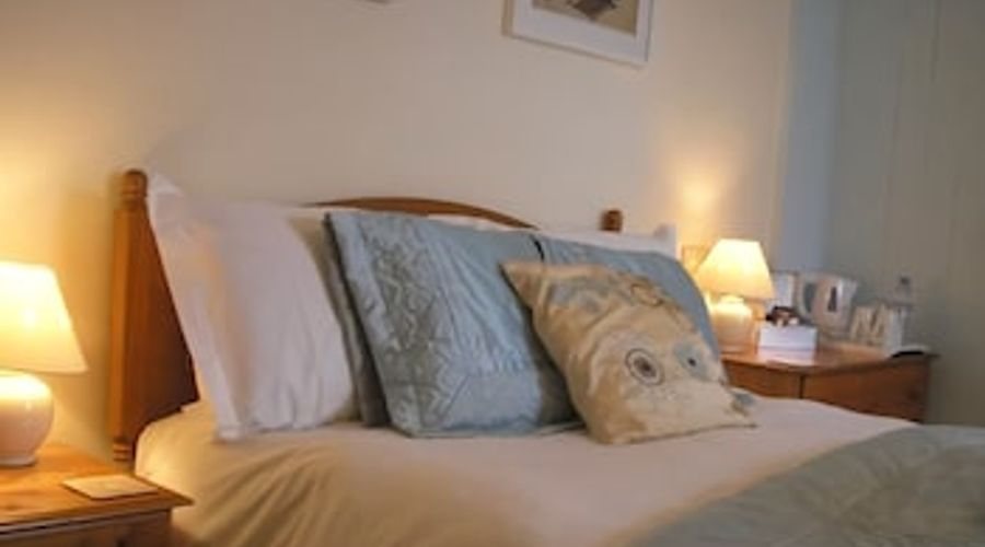 Abbots Leigh Bed & Breakfast-10 of 37 photos