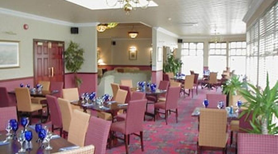 Glendevon Hotel-9 of 15 photos