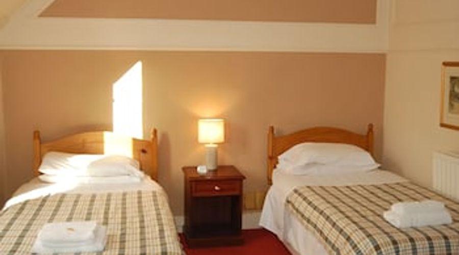 Glendevon Hotel-2 of 15 photos