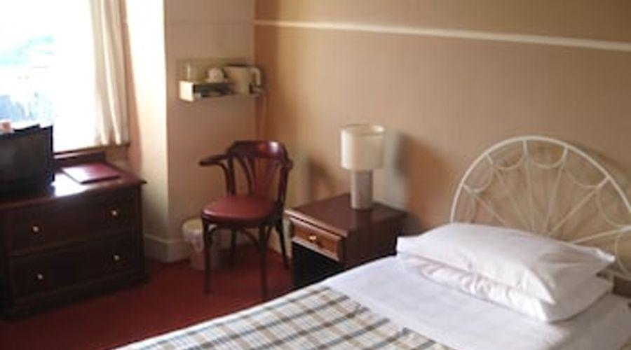 Glendevon Hotel-5 of 15 photos