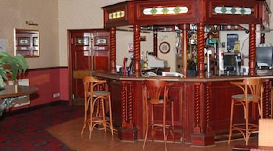 Glendevon Hotel-11 of 15 photos