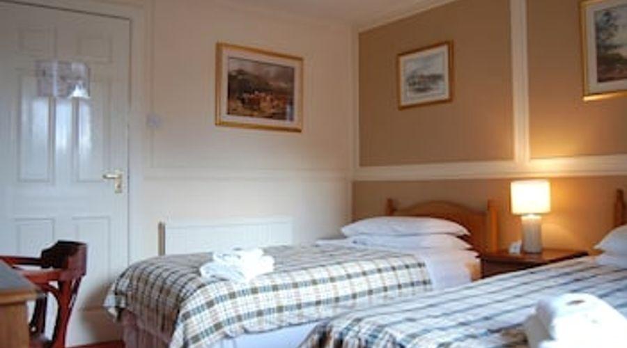 Glendevon Hotel-3 of 15 photos