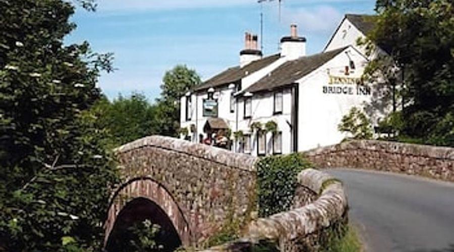 The Bridge Inn-1 of 28 photos
