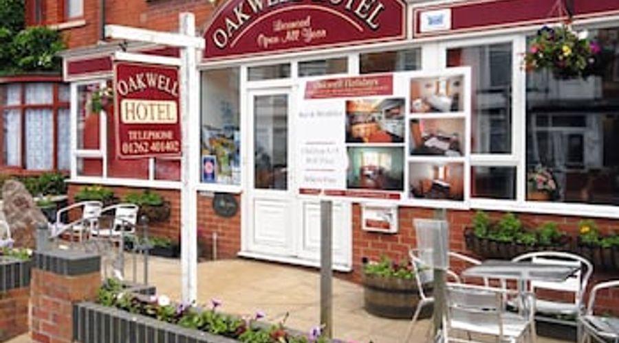 Oakwell Holidays-1 of 6 photos