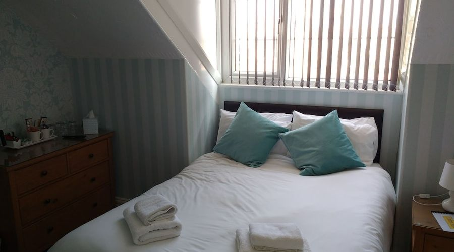 Cromer Guest House-20 of 52 photos