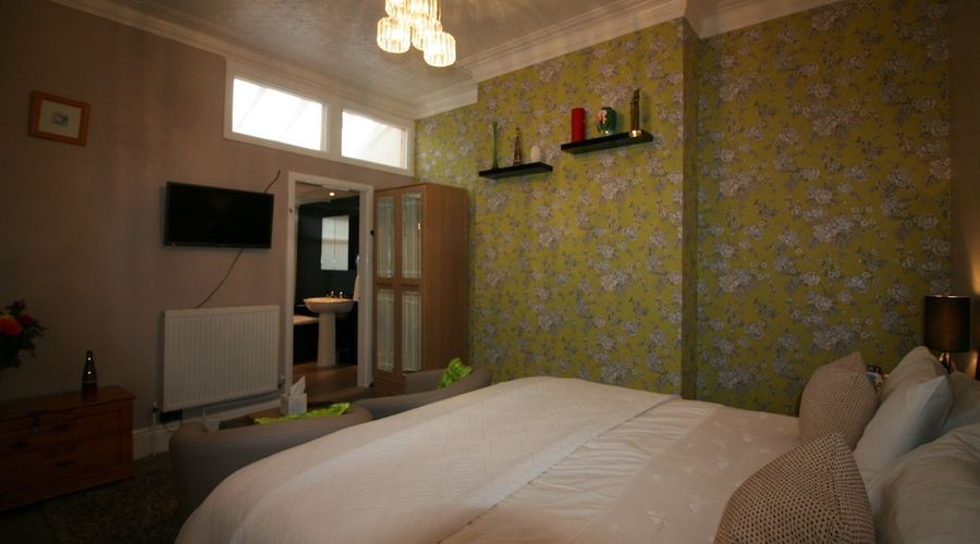 Cromer Guest House-16 of 52 photos
