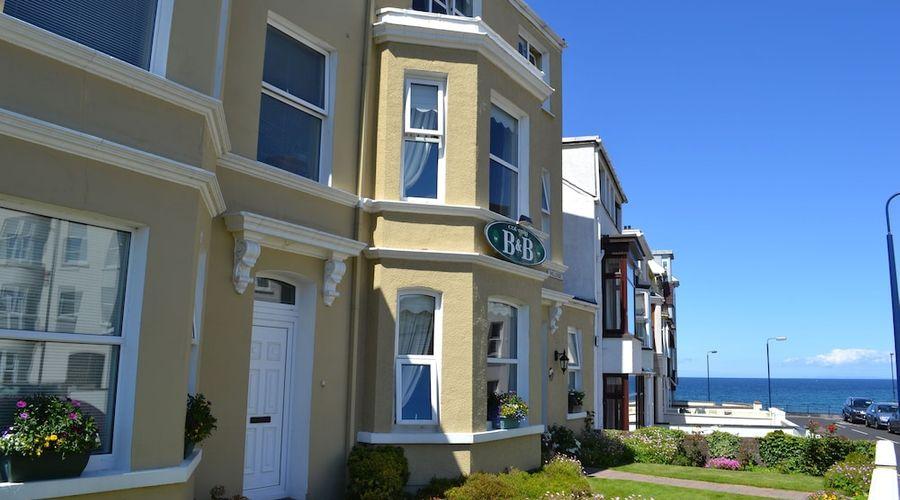 Cul Erg House-1 of 34 photos