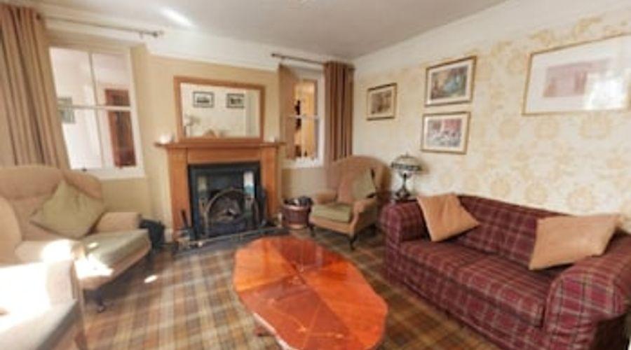 Kinkell House Hotel-5 of 7 photos