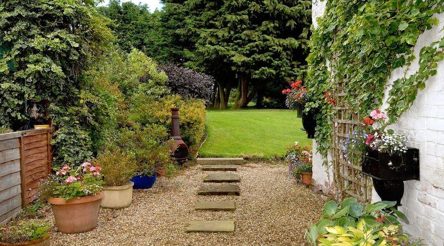 Marton Grange Country House-30 of 46 photos