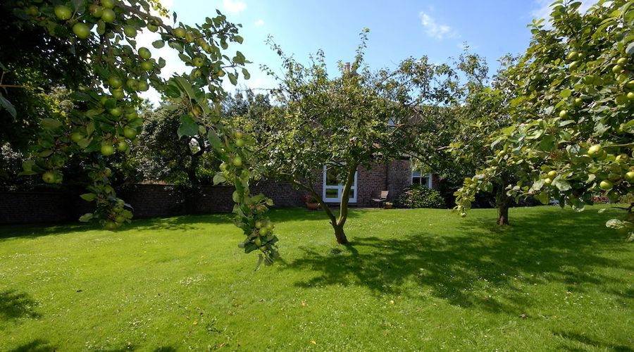 Marton Grange Country House-44 of 46 photos