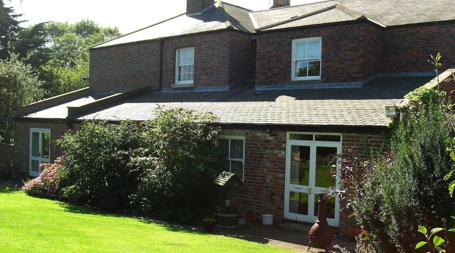 Marton Grange Country House-46 of 46 photos
