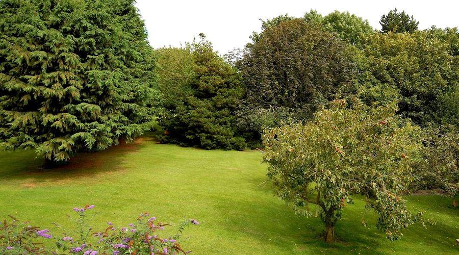 Marton Grange Country House-24 of 46 photos
