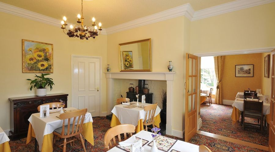 Marton Grange Country House-40 of 46 photos