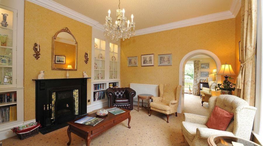 Marton Grange Country House-42 of 46 photos