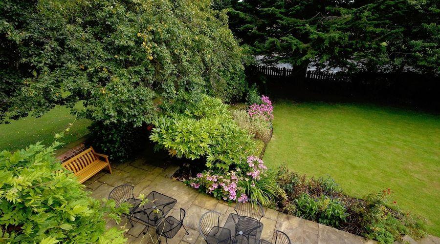 Marton Grange Country House-25 of 46 photos