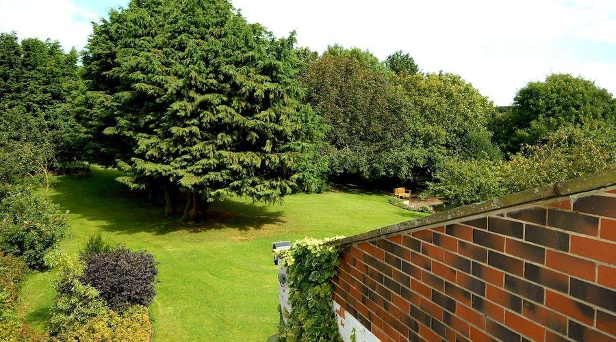 Marton Grange Country House-28 of 46 photos