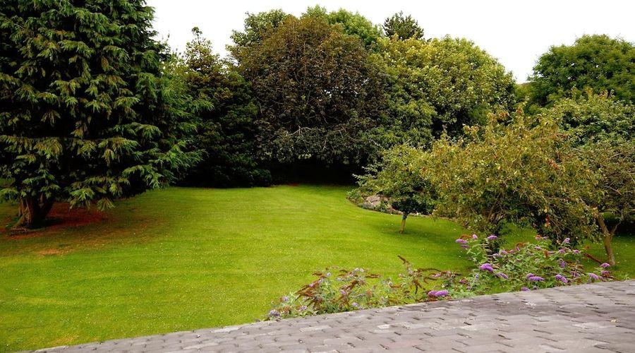 Marton Grange Country House-27 of 46 photos