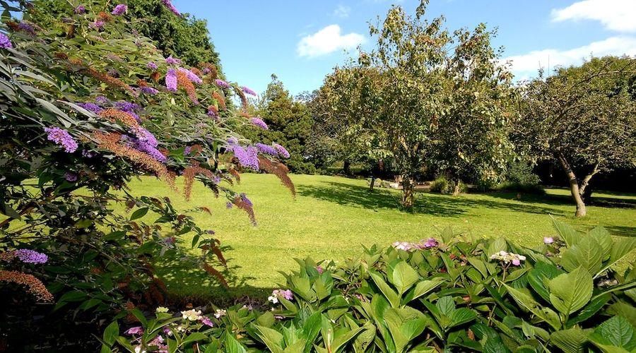 Marton Grange Country House-29 of 46 photos