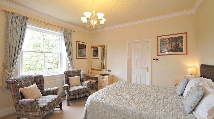 Marton Grange Country House-3 of 46 photos