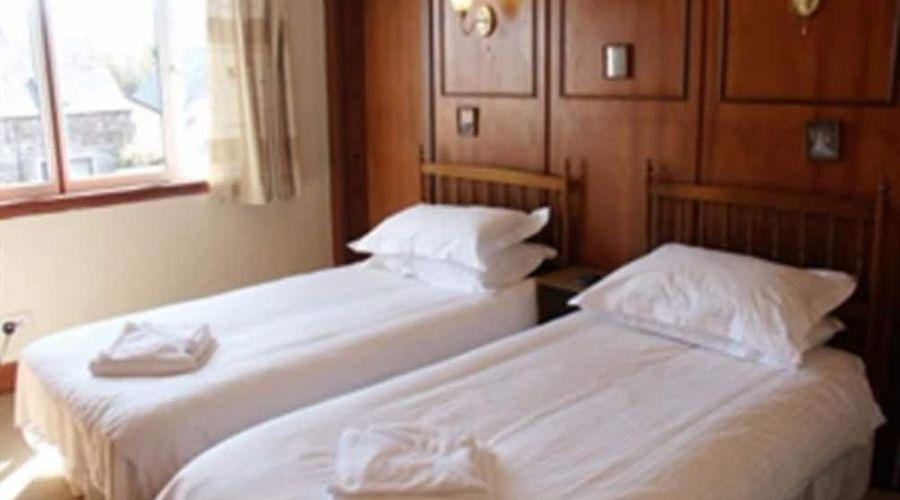 Smiddy Haugh Hotel-6 of 19 photos