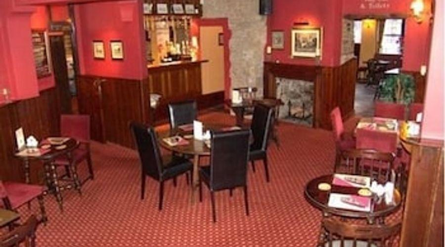 The George Inn-9 of 14 photos