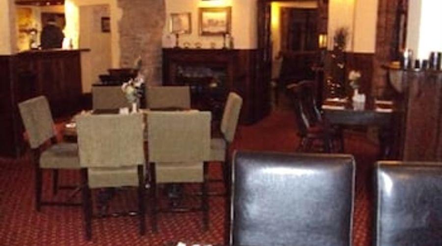 The George Inn-10 of 14 photos