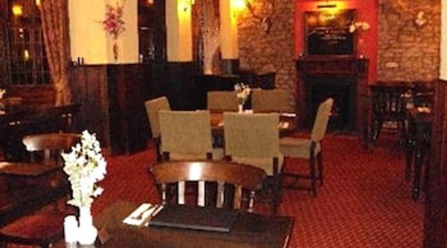 The George Inn-8 of 14 photos
