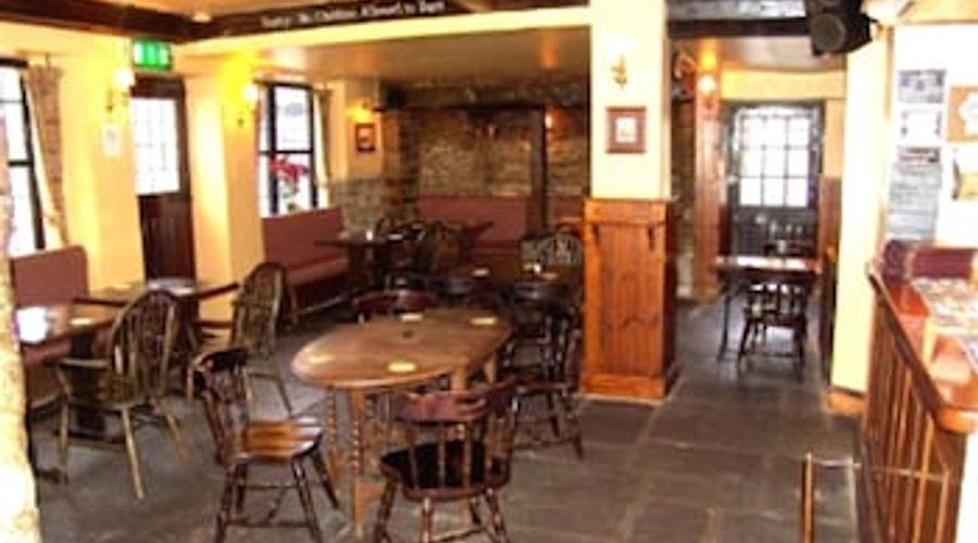 The George Inn-12 of 14 photos