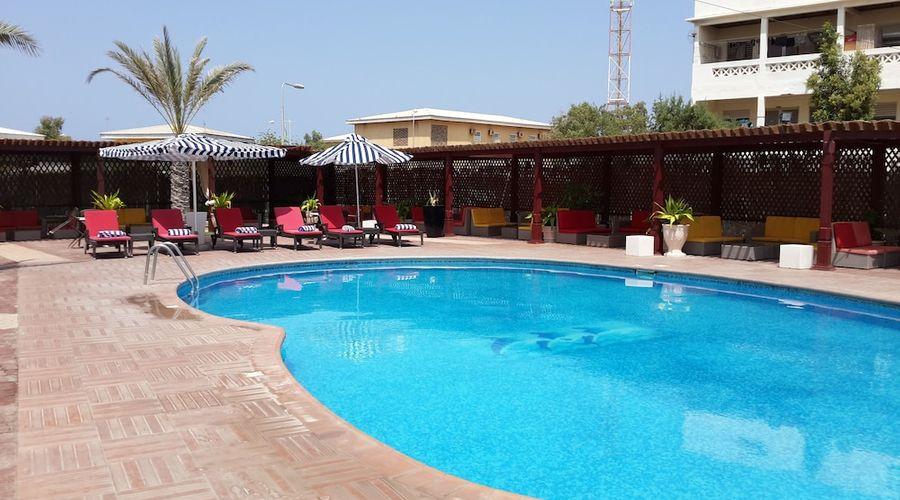 Acacias Hotel-38 of 89 photos