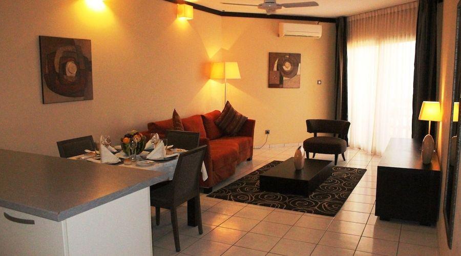 Acacias Hotel-26 of 89 photos