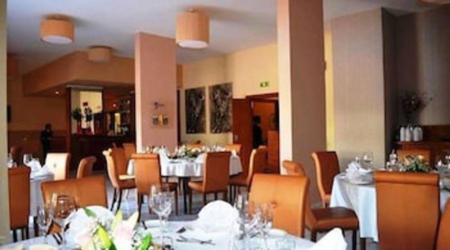 Acacias Hotel-51 of 89 photos