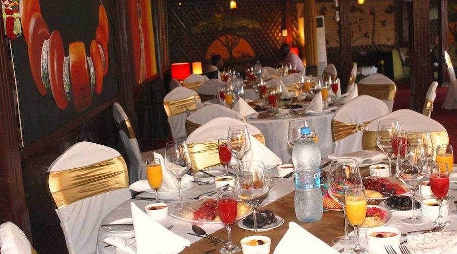 Acacias Hotel-64 of 89 photos