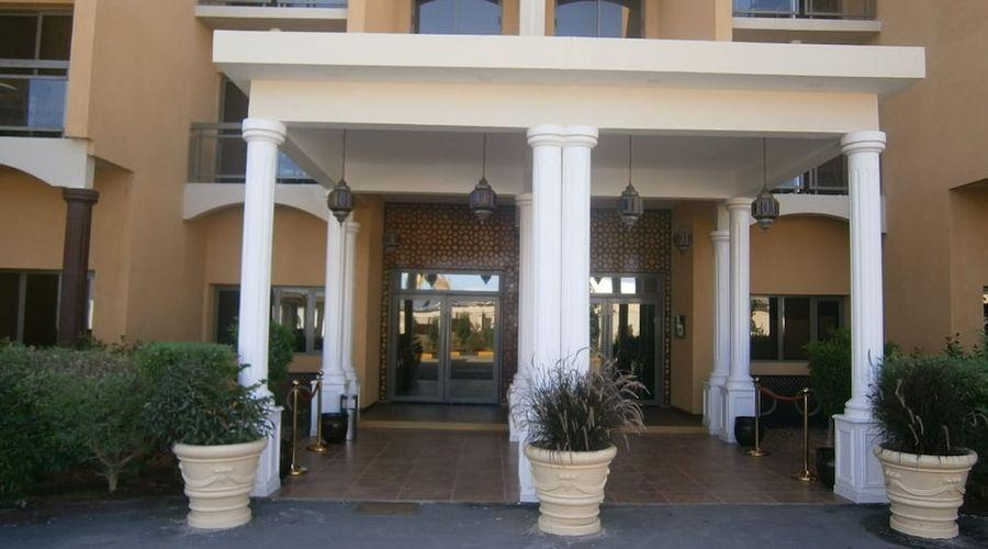 Acacias Hotel-83 of 89 photos