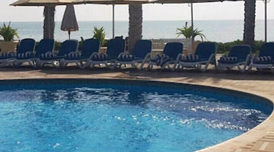 Acacias Hotel-42 of 89 photos