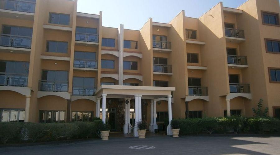 Acacias Hotel-33 of 89 photos