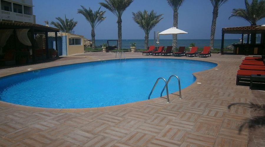 Acacias Hotel-31 of 89 photos