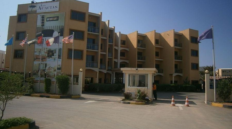 Acacias Hotel-88 of 89 photos