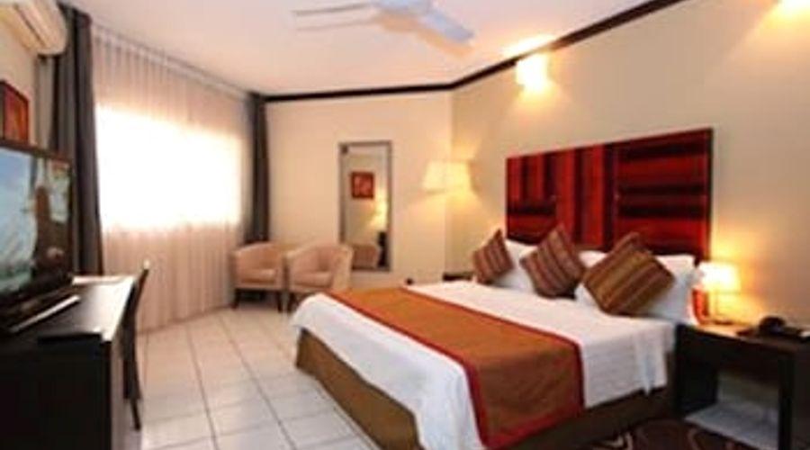 Acacias Hotel-28 of 89 photos