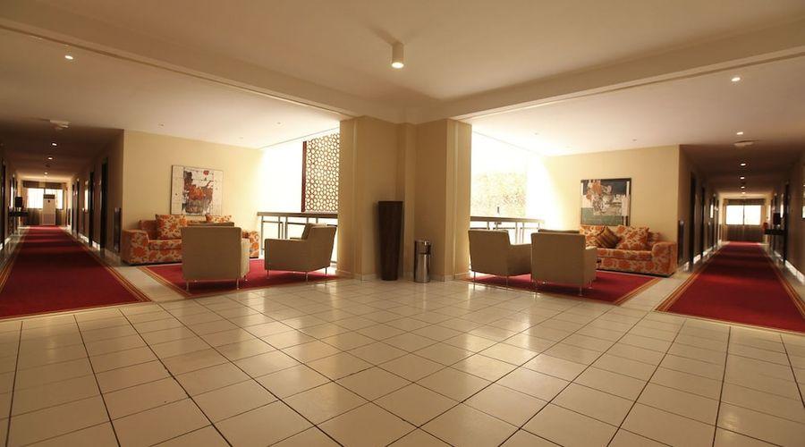 Acacias Hotel-8 of 89 photos
