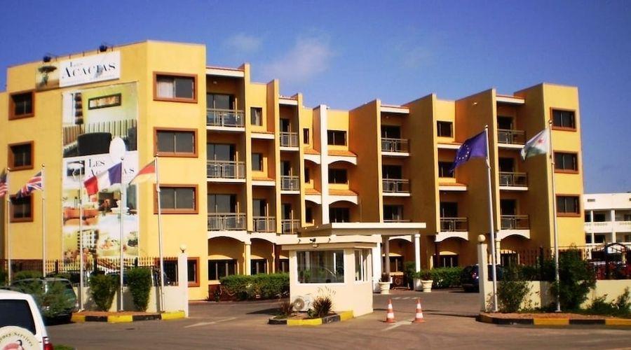 Acacias Hotel-89 of 89 photos