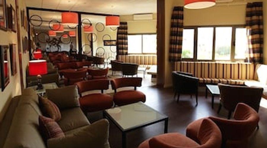 Acacias Hotel-53 of 89 photos
