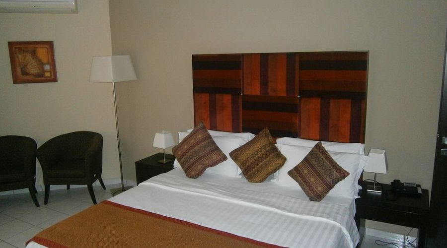 Acacias Hotel-12 of 89 photos