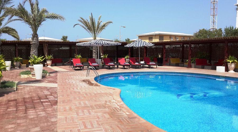 Acacias Hotel-40 of 89 photos