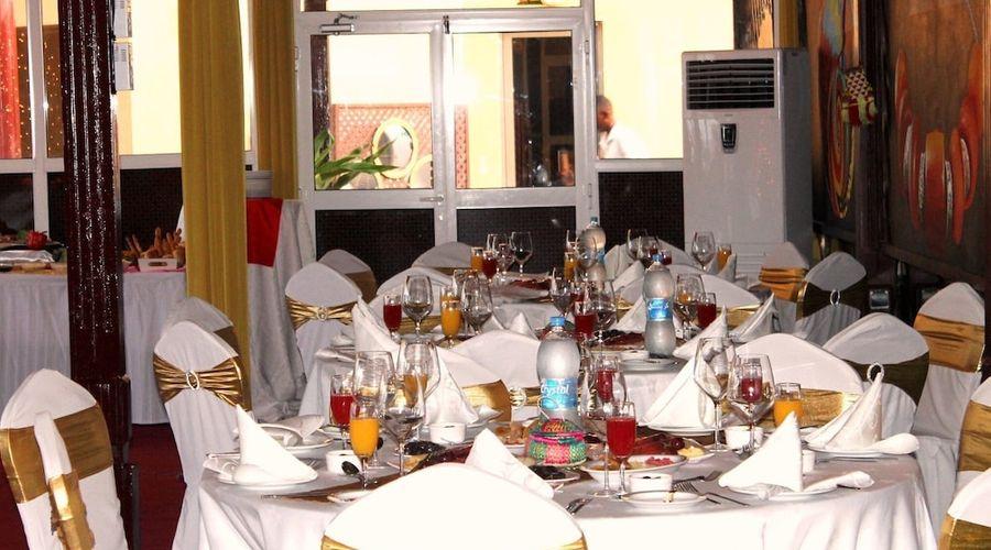 Acacias Hotel-63 of 89 photos