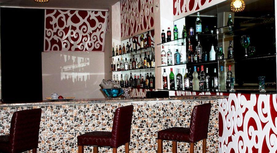 Acacias Hotel-73 of 89 photos
