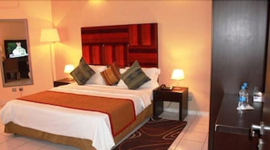 Acacias Hotel-16 of 89 photos