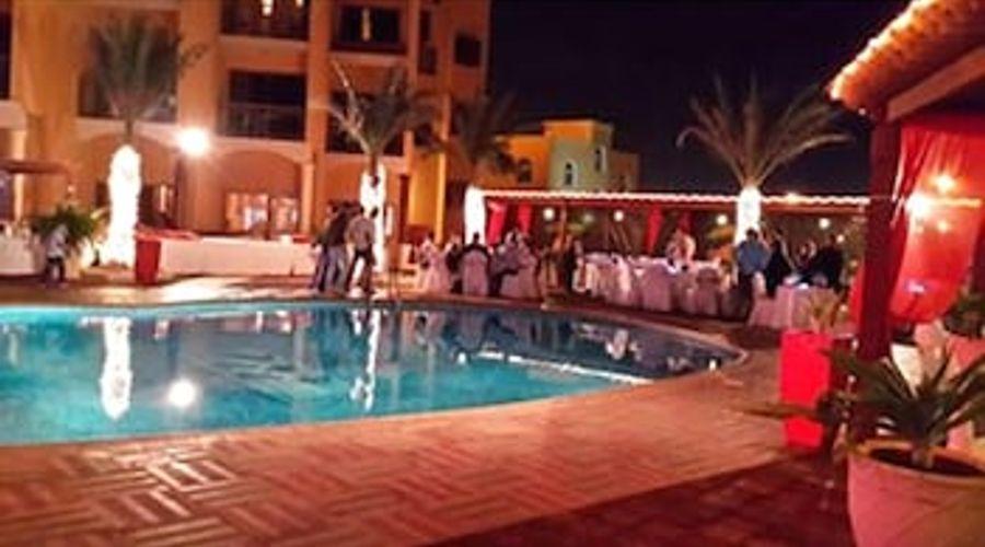 Acacias Hotel-34 of 89 photos